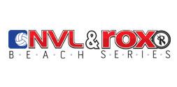 NVL ROX Series