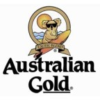 Austrailian Gold 250X250