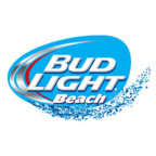 Bud Light 250X250