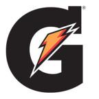 Gatorade 250X250