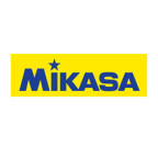 Mikasa 250X250