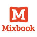 Mixbook 250X250
