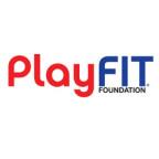 PlayFit 250X250
