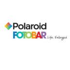 Polaroid 250X250