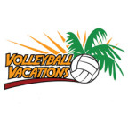 Volleyball Vacations 250X250
