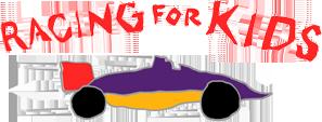 NVL's Molly Menard Joins IndyCar Drivers for  'Racing for Kids' Bartender Challenge