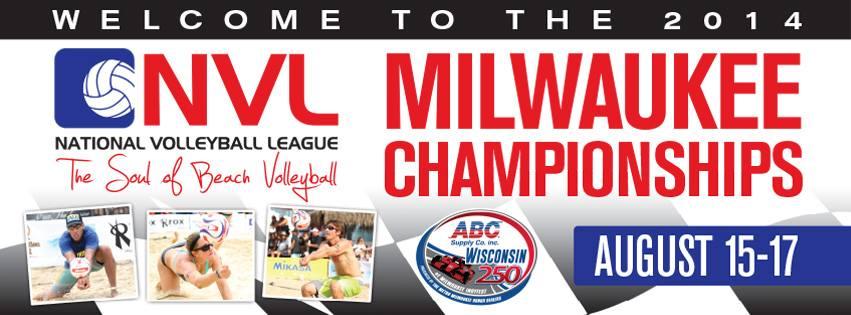 Molly Menard Joins ESPN Wisconsin Radio to Talk Milwaukee Championships