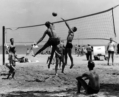 vintage-photographs-volleyball2