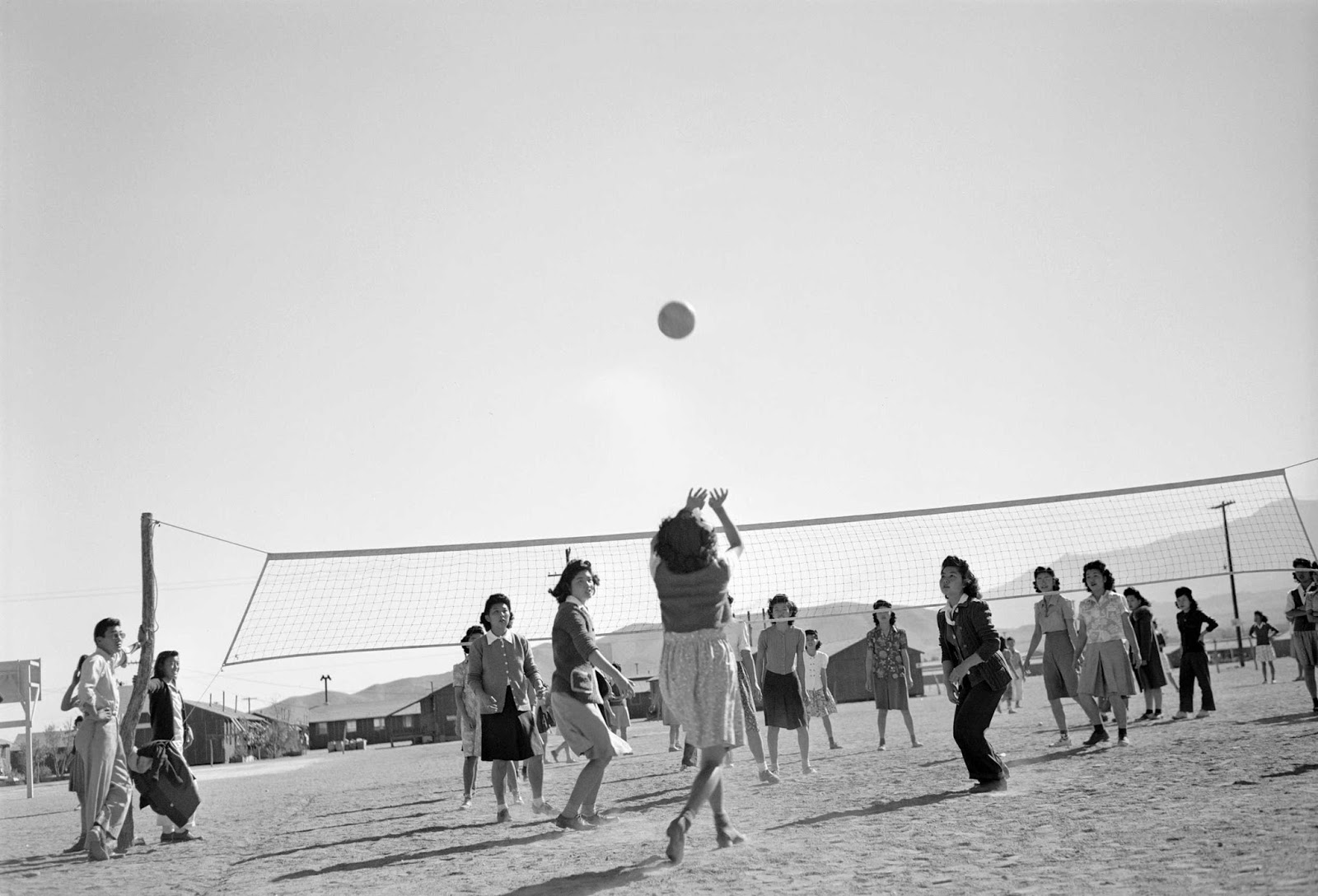 vintage-photographs-volleyball8