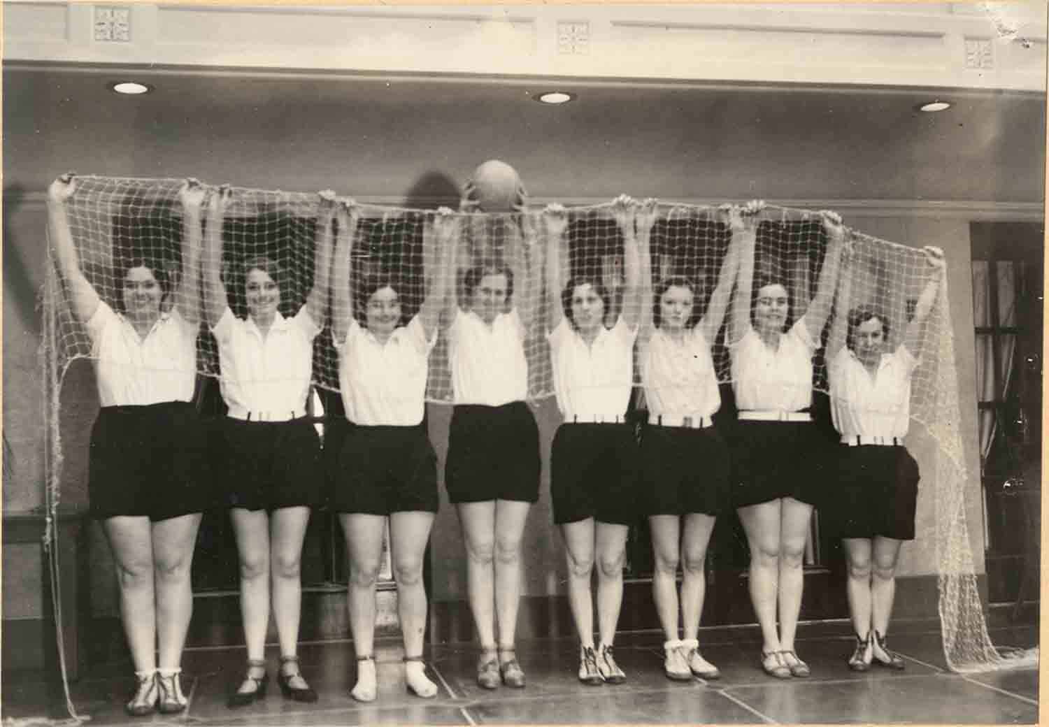 vintage-photographs-volleyball4