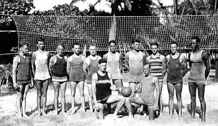 vintage-photographs-volleyball6