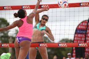4-Jayme-Lamm-Jessica-beach-volleyball-player-October-2014_082514