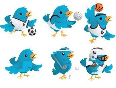 sport-twitter
