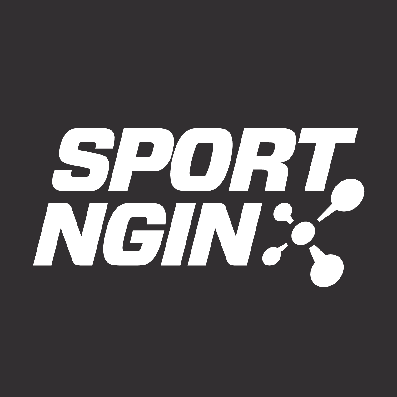 National Volleyball League Selects Sport Ngin to Build New Website, Mobile App and Event Management Suite