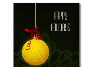volleyball_player_christmas_cards_postcard-r0b8602b2f631456da33ac93d65046fff_vgbaq_8byvr_324