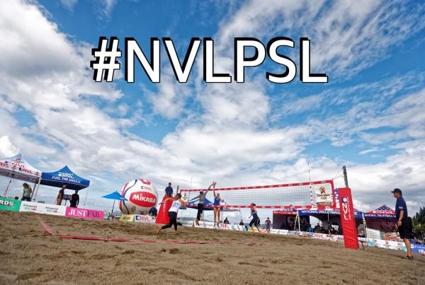 NVL-PSL