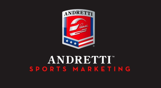 National Volleyball League Names Andretti Sports Marketing  Agency of Record