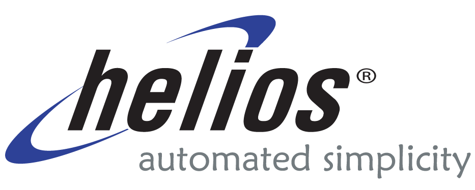 National Volleyball League Teams With Helios LLC  to Produce & Live Stream 2015 Pro Season Tournaments