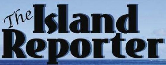 Volleyball Players Storm Madeira Beach – The Island Reporter