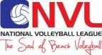 NVL_SoulOfTheBeach_Logo_FINAL