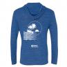 blue nvl hoodie 2