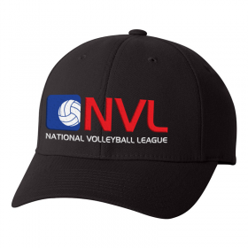 nvl-baseball-hat-black