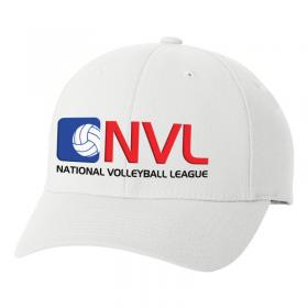 nvl-baseball-hat-white
