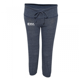 nvl eco crop pant