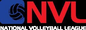 nvl-logo-white