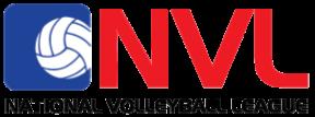NVL logo Retina