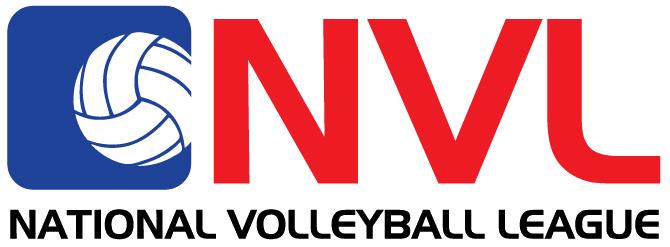 The NVL