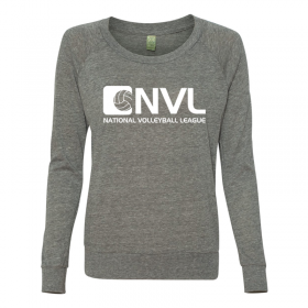nvl slouchy long sleeve 2