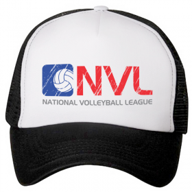 nvl-truckers-hat-black