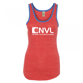 red ringer tank womens