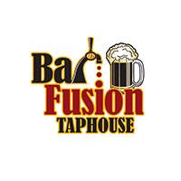 Bar-Fusion