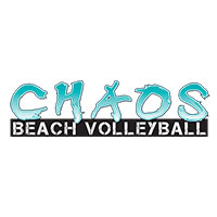 CHAOS-BEACH-VOLLEYBALL
