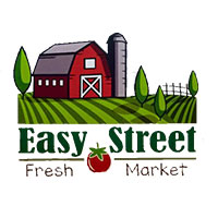 Easy-Street-Market