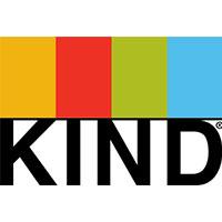 Kind-Bar