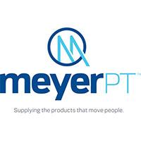 Meyer-PT
