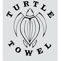 Turtle-Towel