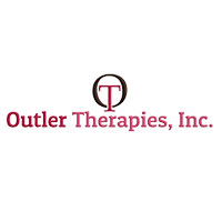 outer-therapies