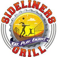 sideliner-grill